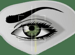 Makuladegeneration - ein Erfahrungsbericht